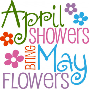 April showers1