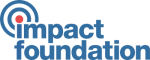 Impact Foundation logo