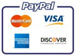 paypal-credit-card-logo-300x223