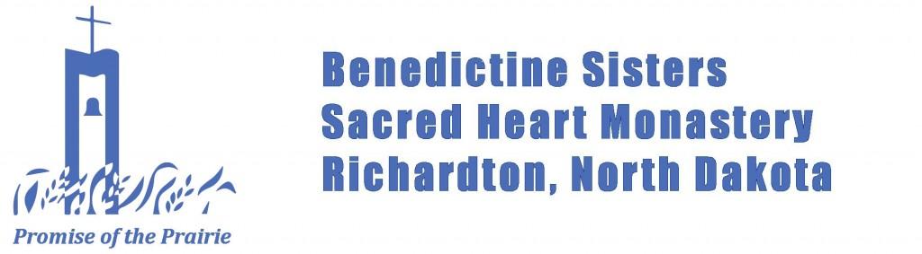 Request Prayers   Sacred Heart Monastery